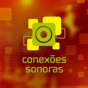 Conexões Sonoras