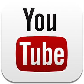 Youtuber Videos