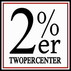 2%er Japan