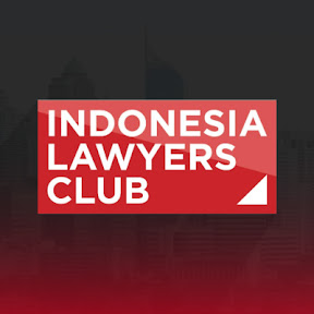 Indonesia Lawyers Club