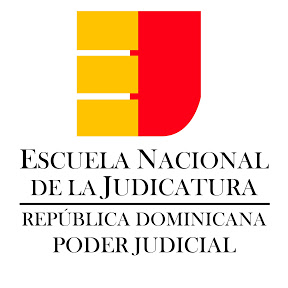 ENJ Portal