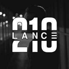 Lance210