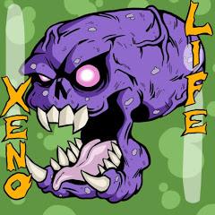 Xeno-Life