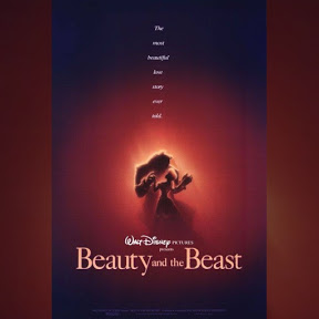 Beauty and the Beast - Topic