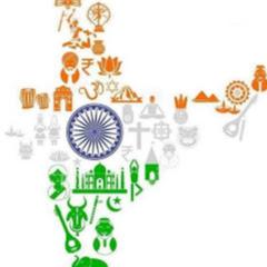 CompetitiveIndia