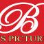 BJS Pictures
