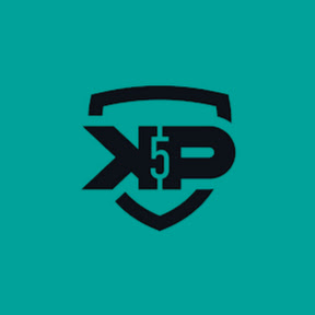 KP5ive