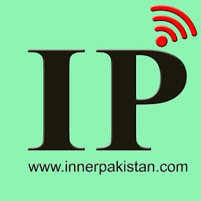 Inner Pakistan