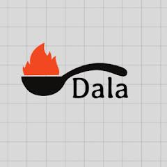 Dala Kitchen