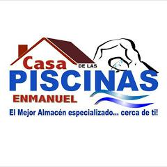 La Casa de las Piscinas