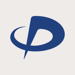 PhitenJapan
