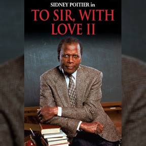 To Sir, with Love II - Topic