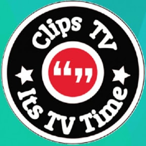 Clips TV