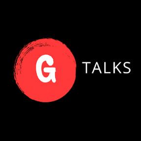 G TALKS