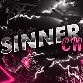 SinnerCN