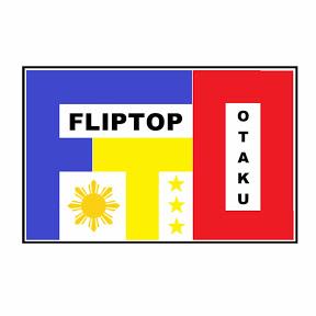 FlipTop Otaku
