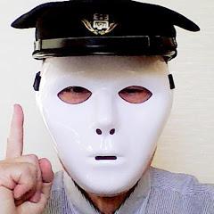 早稲田チャンネル