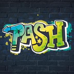 PASH español