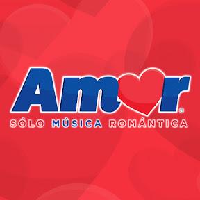 Amor Sólo Música Romántica