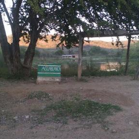 Rancho Agua Blanca Culiacan sinaloa