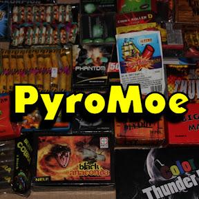 PyroMoe