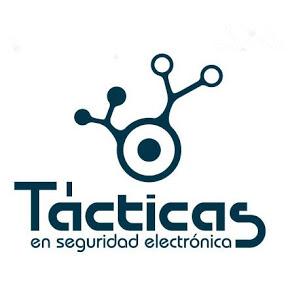 Tacticas en Seguridad | CCTV | Camaras de Seguridad Colombia