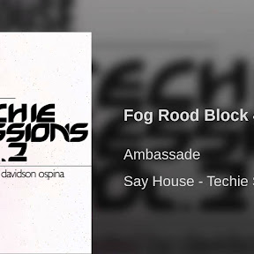 Ambassade - Topic
