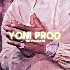 YONI PROD