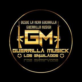 La Guerrilla Musick