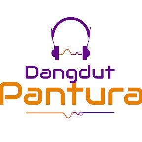 Dangdut Pantura