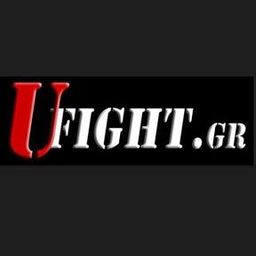 UFight GR