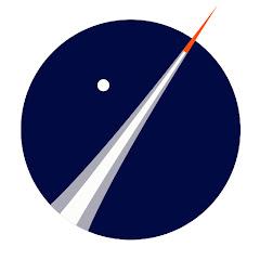 Copenhagen Suborbitals