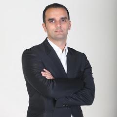 Erhan Telli