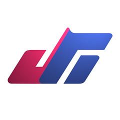 J6 e-Sports TV