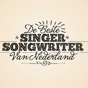 De Beste Singer-Songwriter