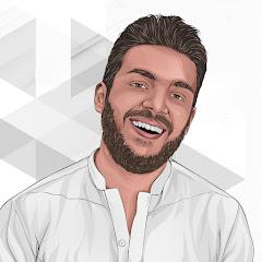 Ahmed Medhat احمد مدحت
