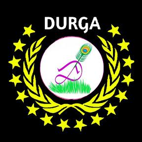 DURGA THE UNIVERSAL