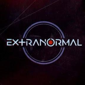 Fuerza Extranormal