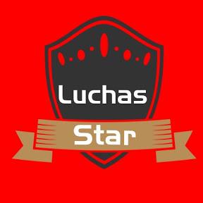 Zacatipa Huautla Hidalgo