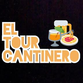 El Tour Cantinero!