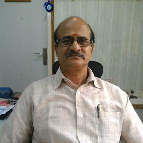 MS Ramalingam Astrologer & Vasthu Consultant