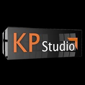 KhanzProduction1