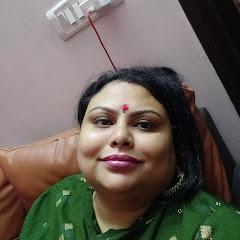Indian Youtuber Bubbly Vlog