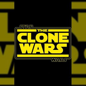 Star Wars: Clone Wars - Topic
