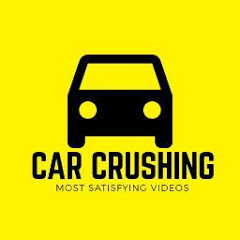 CAR CRUSHING