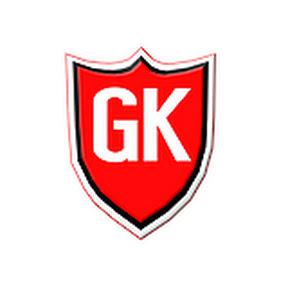 Gk GoalKeePers