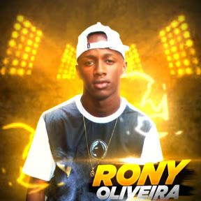 Rony Oliveira
