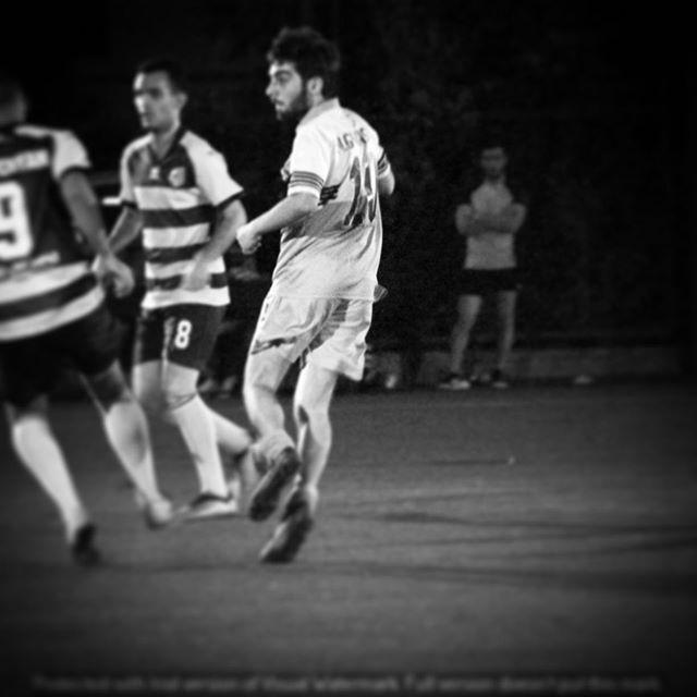 #MG10 #football #aflteamyerevan #sslazio