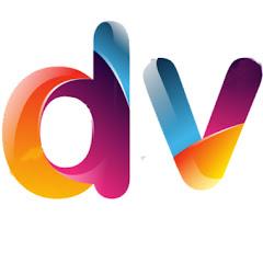 dv designs