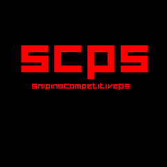 SCPS | MW3 Ranks! Subscribe